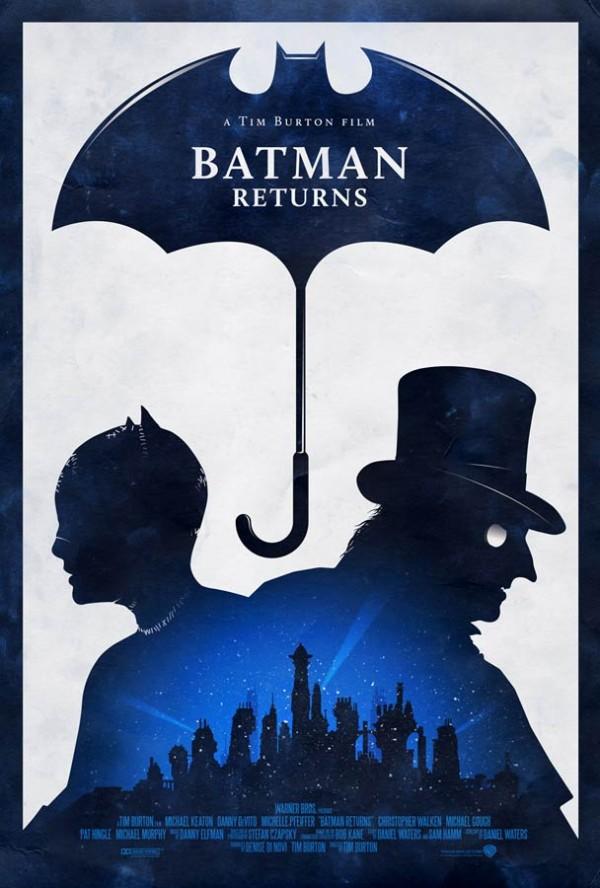 batman_returns_poster