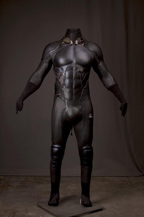 electros_suit5