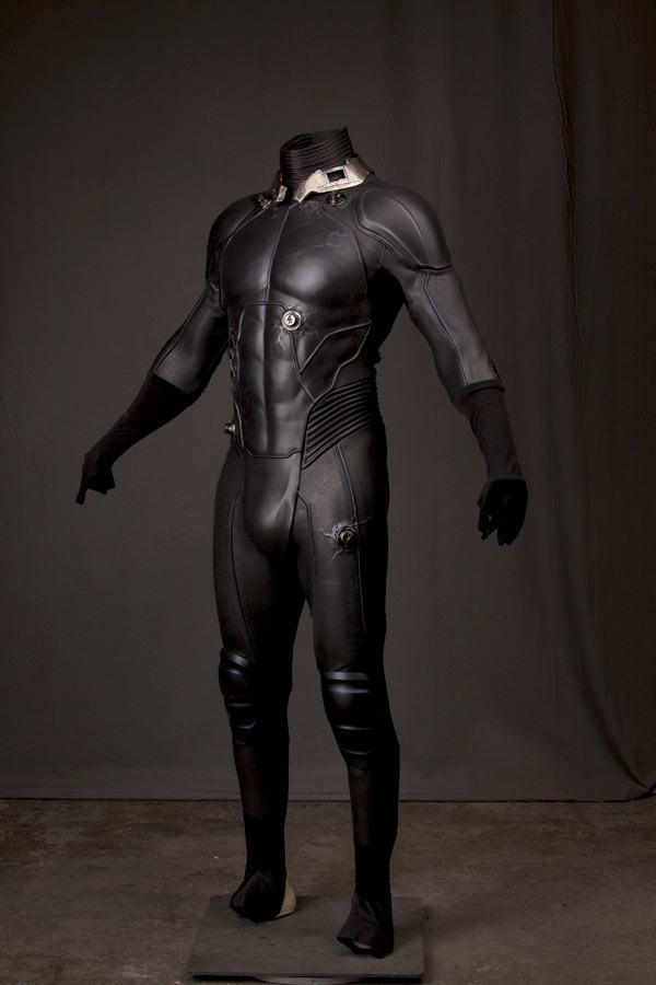 electros_suit5a