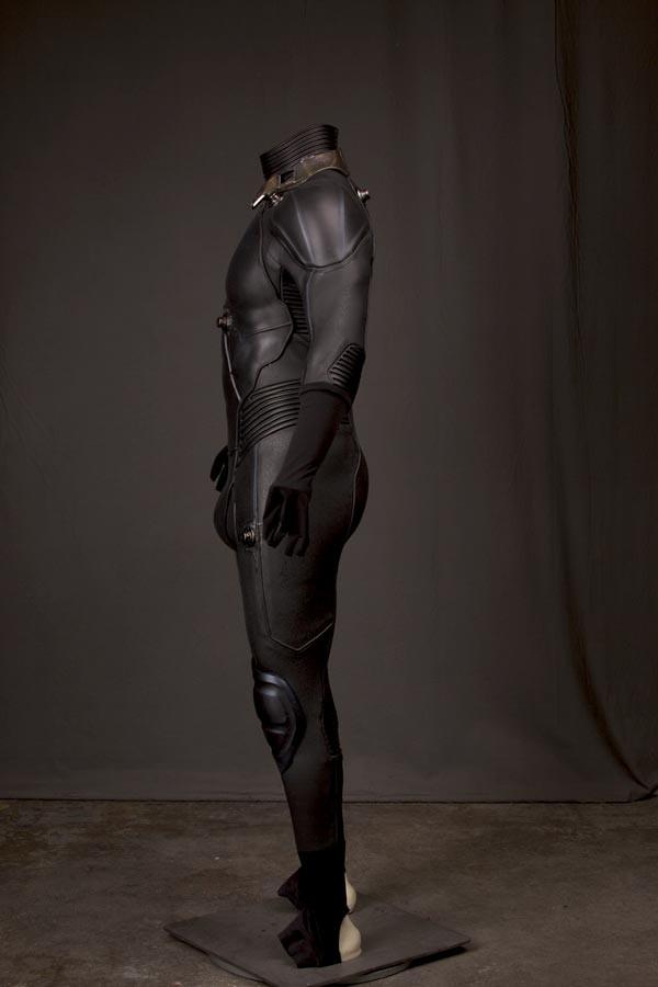 electros_suit5b