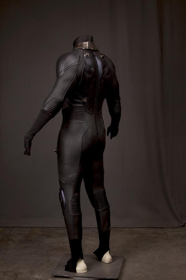 electros_suit6