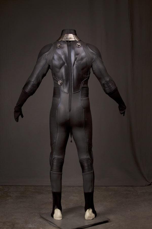 electros_suit6a