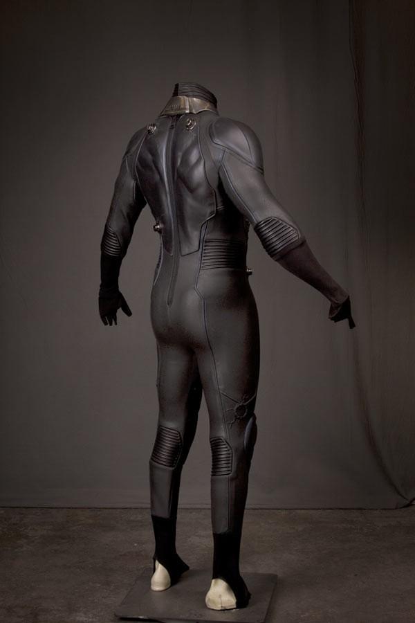 electros_suit6b