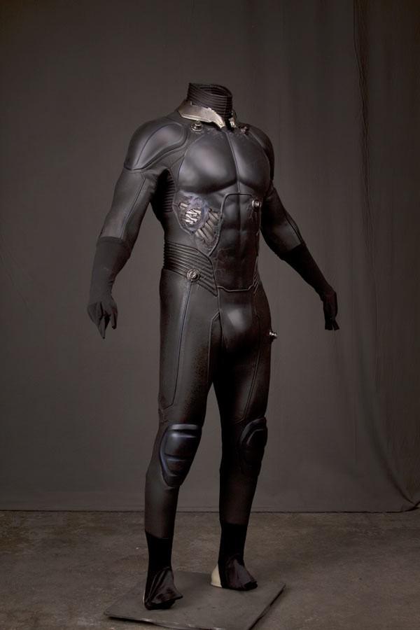 electros_suit6d