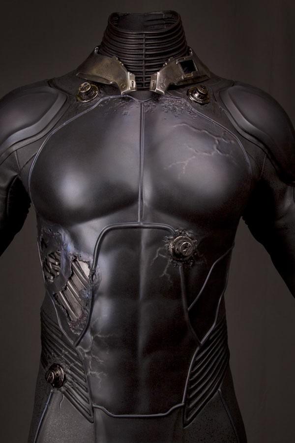 electros_suit6e