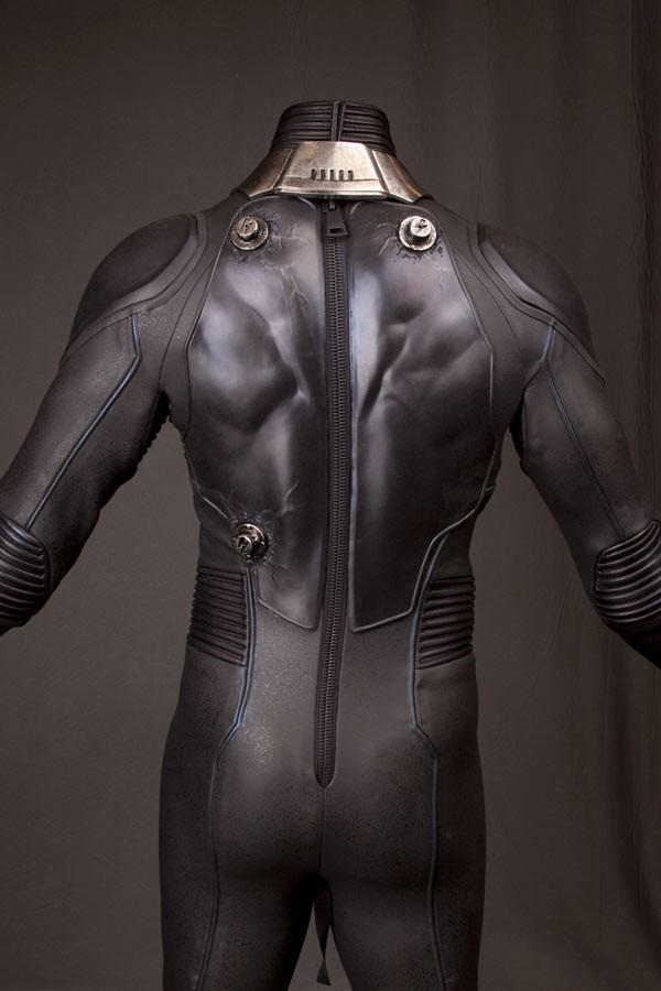 electros_suit7a