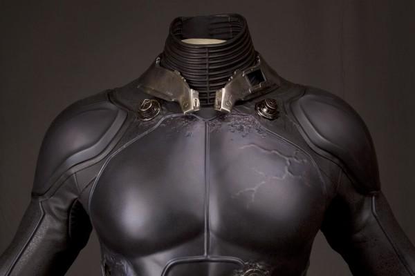 electros_suit8