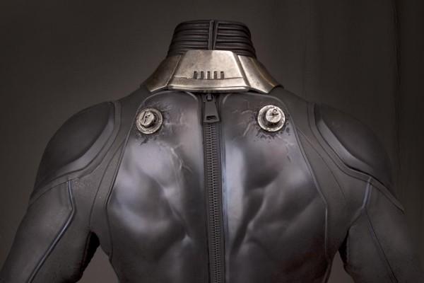electros_suit8a