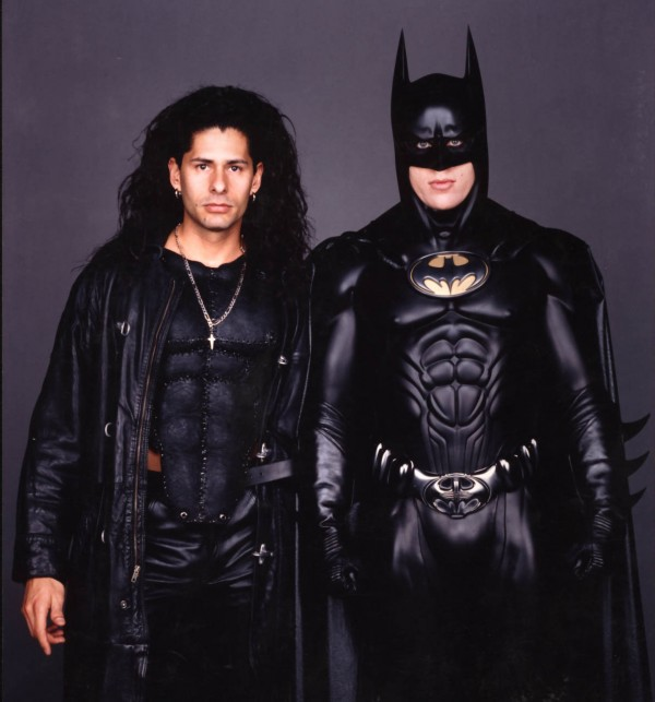 jose-and-batman