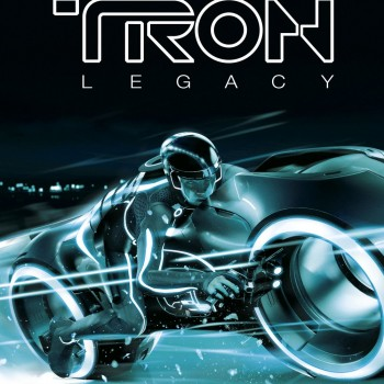 tron_legacy_ver2_xlg