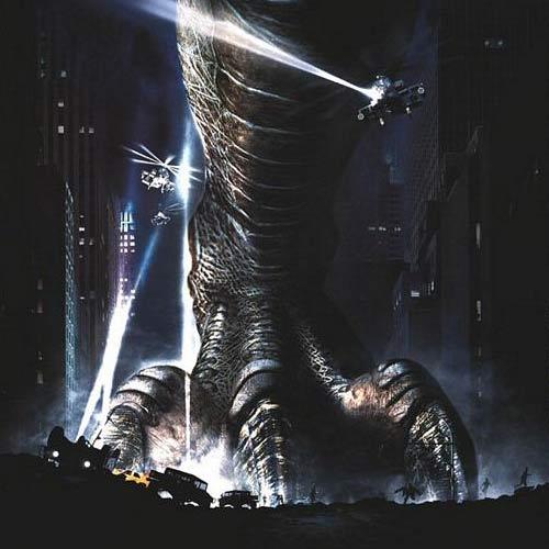 500x500-Godzilla