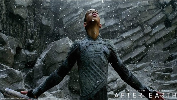 AfterEarth12