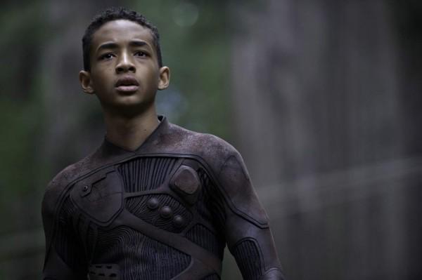 AfterEarth3