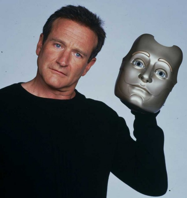a plot review of the film bicentennial man Asimov restored the original text when the story was collected in the bicentennial man and other stories (1976) the story formed the basis of the novel the positronic man (1993), co-written with robert silverberg, and the.