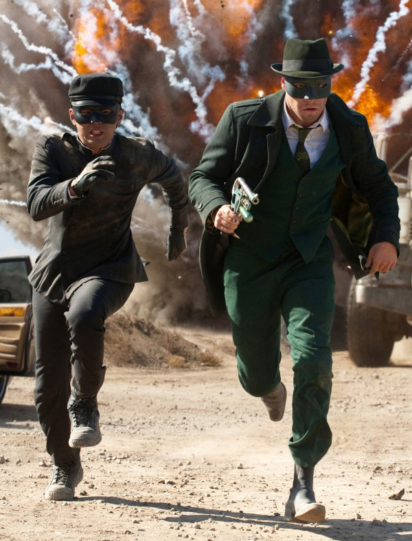 Green-Hornet-movie-image-seth-rogen