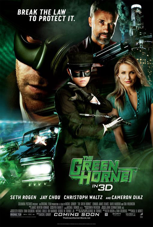 Green-Hornet-Movie-Poster