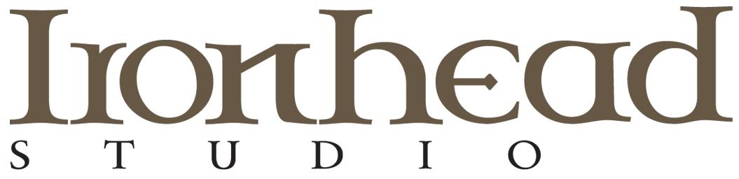 Ironhead Studio