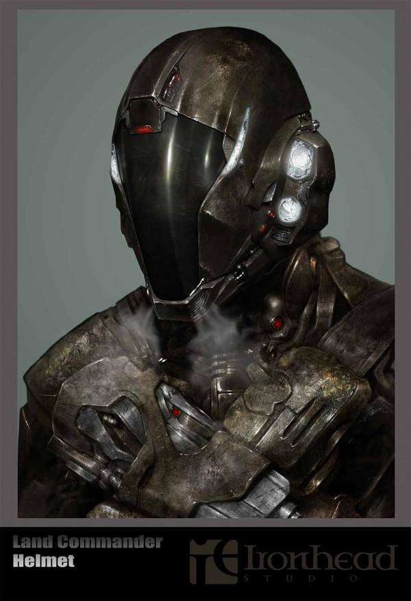 Land-Commander-Helmet-Presentation-copy